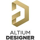 دانلود نرم افزار AltiumDesigner