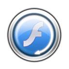 دانلود نرم افزار Amazing Flash to Video Converter