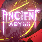Ancient-Abyss-Logo