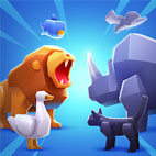 Animal.WarfareLogo
