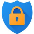 Anti-theft-alarm-logo