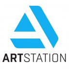 دانلود فیلم آموزشی Artstation Skin Shading with Cycles