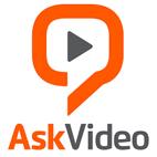 دانلود فیلم آموزشی Ask video Logic Pro X 107 Logic Remote