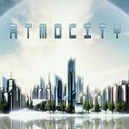 Atmocity-logo