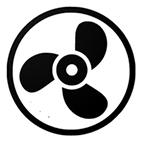 Auto-RAM-Cleaner-logo