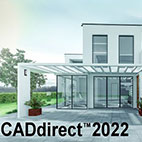 دانلود نرم افزار BackToCAD CADdirect
