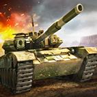 Battle Tank2