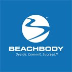 دانلود فیلم آموزشی Beachbody Les Mills Pump
