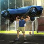 Big Man 3D