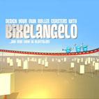 دانلود نرم افزار Bixelangelo