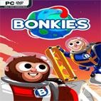دانلود بازی کامپیوتر Bonkies