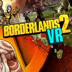 Borderlands-2-VR-Logo