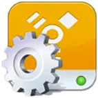 دانلود نرم افزار Bplan Data Recovery Software