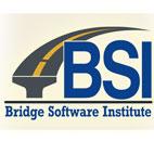 دانلود نرم افزار Bridge Software Institute FB-MultiPier