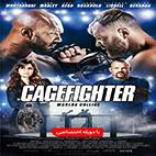 Cagefighter 2020-logo