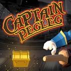Captain Pegleg-logo
