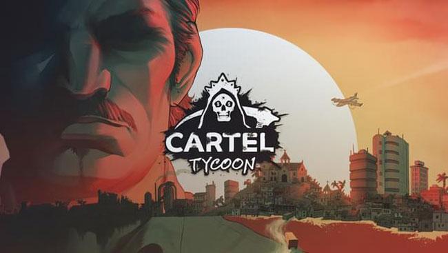 دانلود بازی Cartel Tycoon v0.9.0.2198 – Early Access برای کامپیوتر