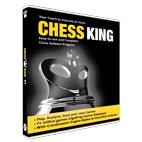 دانلود نرم افزار Chess King