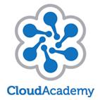 دانلود فیلم آموزشی Cloudacademy Understanding AWS Database Authentication Access Controls