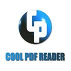 دانلود نرم افزار CoolPDFReader