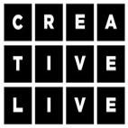 دانلود فیلم آموزشی Creativelive Type in Adobe InDesign CC