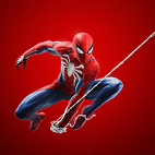 Marvels-Spider-Man-Game-of-the-Year-Edition-Logo
