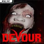 دانلود بازی کامپیوتر DEVOUR