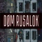 DOM RUSALOK.logo
