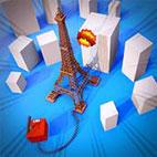 Demolisher 3D