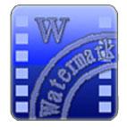 دانلود نرم افزار DikDik