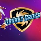 Double Cross-logo