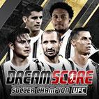 Dream Score