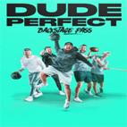 دانلود فیلم آموزشی Dude Perfect Backstage Pass 2020