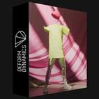 دانلود نرم افزار Dynamo Cloth for 3DS MAX