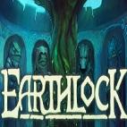 EARTHLOCK.logo