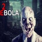 EBOLA 2.logo