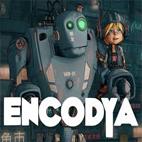 دانلود بازی کامپیوتر ENCODYA