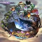 Endless Voyage.logo
