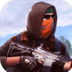 لوگو بازی Fire Strike Online - Free Shooter FPS