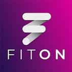 FitOn-logo