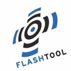 دانلود نرم افزار Flashtool