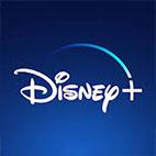 لوگو Free Disney Plus Download Premium