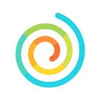 Funimate-VideoEditor-logo