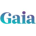 دانلود فیلم آموزشی Gaia Flow With Ease