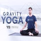 دانلود فیلم آموزشی Gaia Gravity Yoga for Flexibility