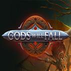 Gods-Will-Fall-Logo