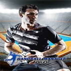 دانلود بازی کامپیوتر Handball Manager 2021