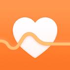 Huawei-Health-logo