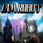 I-Am-Robot-Logo