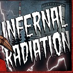 Infernal Radiation-logo